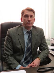 Белов Михаил Валерьевич