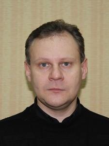 Берендеев Вадим Анатольевич